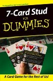 7 Card Stud For Dummies