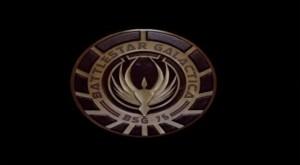Battlestar Galactica Slots Machine