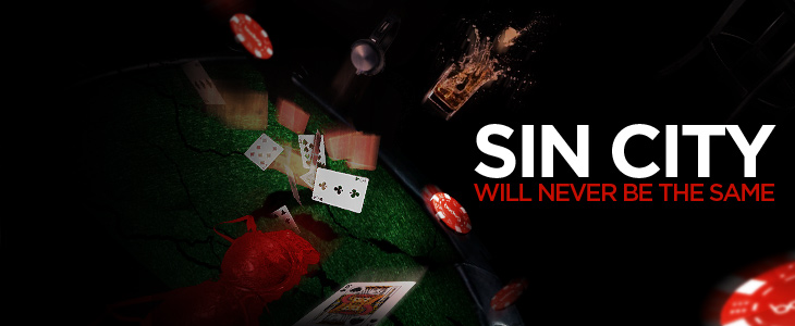 Game Slot Casino, Poker Star Online