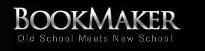 http://www.minimumdepositgambling.com/wp-content/uploads/bookmaker-logo.jpg