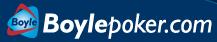 http://www.minimumdepositgambling.com/wp-content/uploads/boylepoker-logo.png