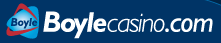 http://www.minimumdepositgambling.com/wp-content/uploads/byolecasino-logo.png
