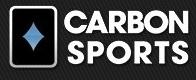 Carbon Casino