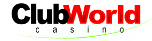 http://www.minimumdepositgambling.com/wp-content/uploads/club-world-casino-logo.png