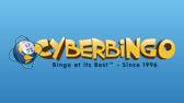 cyber-bingo-logo