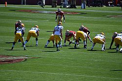 Francisco 49ers vs Green Bay Packers Week 1 2013