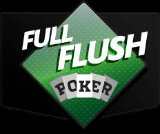https://www.minimumdepositgambling.com/wp-content/uploads/full-flush-poker-logo.png