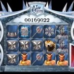 Ice Queen Slot Machine