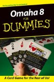 Omaha 8 For Dummies