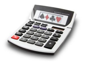 Poker Taxes