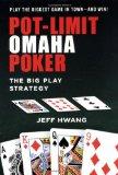 Pot Limit Omaha Book