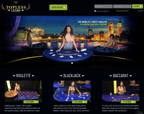 poker sites minimum deposit